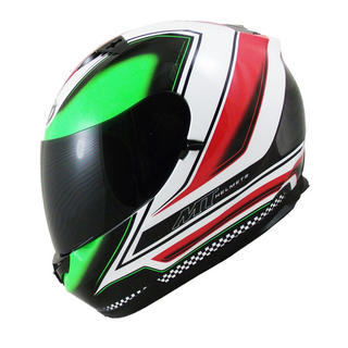View Item MT Blade SV Mugello Motorcycle Helmet