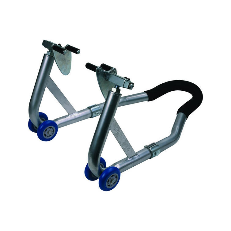 Oxford Motorcycle Front Paddock Stand