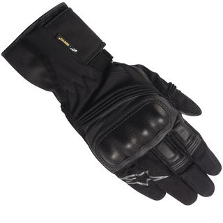View Item Alpinestars Transit Xtrafit Motorcycle Gloves
