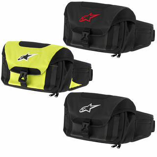 View Item Alpinestars Tech Tool Pack