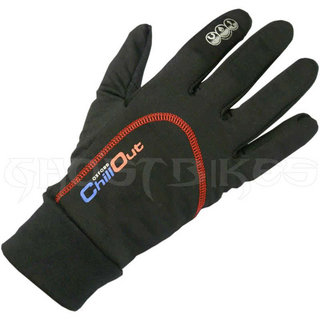 Oxford ChillOut Thermal Inner Gloves