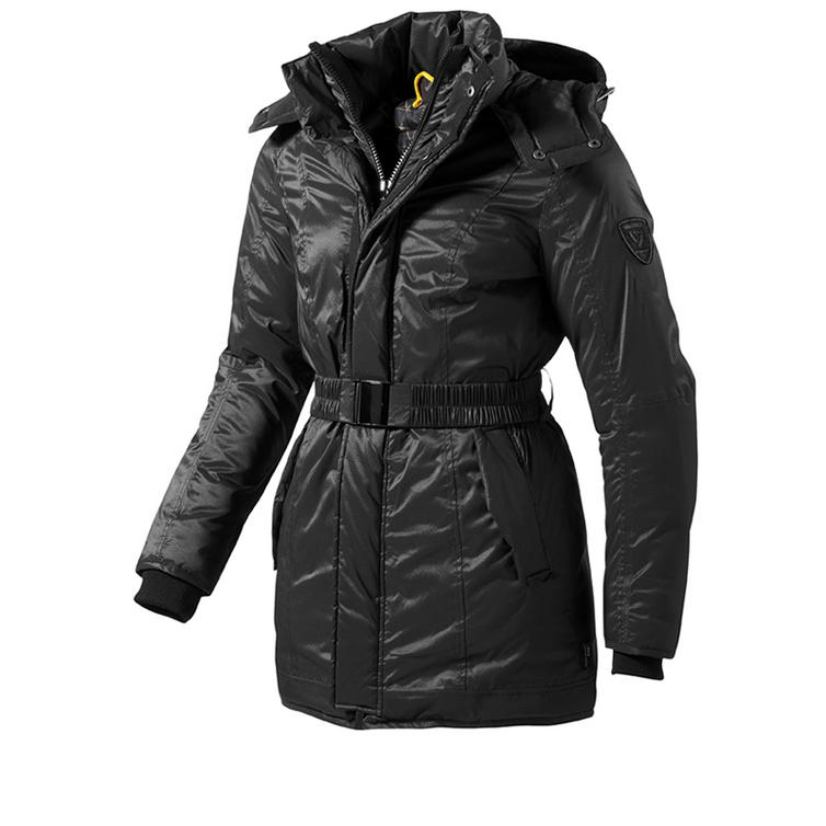 Rev'It Victoria Urban Ladies Motorcycle Jacket