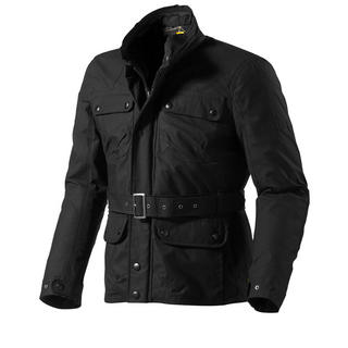 Rev'It Oxford Urban Motorcycle Jacket