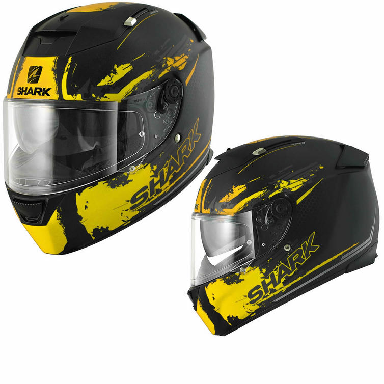 shark speed r duke mat motorcycle helmet speed r helmets. Black Bedroom Furniture Sets. Home Design Ideas