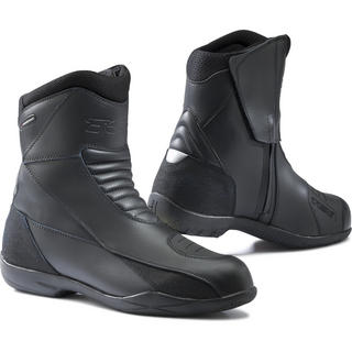 TCX X-Ride Waterproof Motorcycle Boots