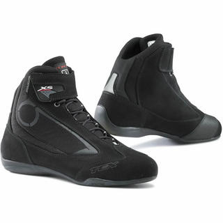 TCX X-Square Evo Motorcycle Boots