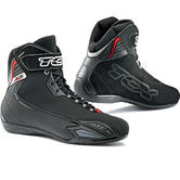 TCX X-Square Sport Motorcycle Boots