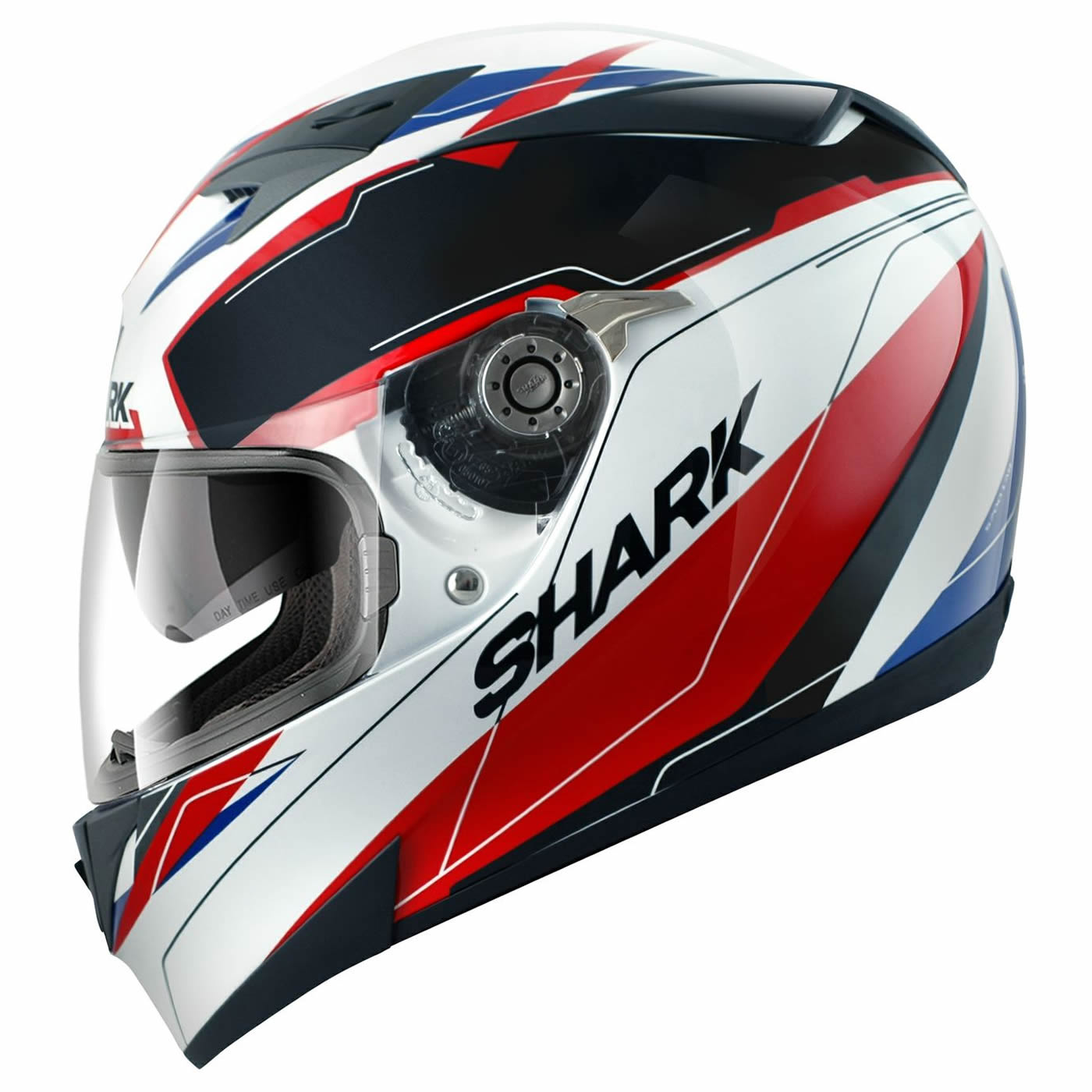 shark s700 s lab scooter sport moto racing casque int gral pare soleil acu or ebay. Black Bedroom Furniture Sets. Home Design Ideas