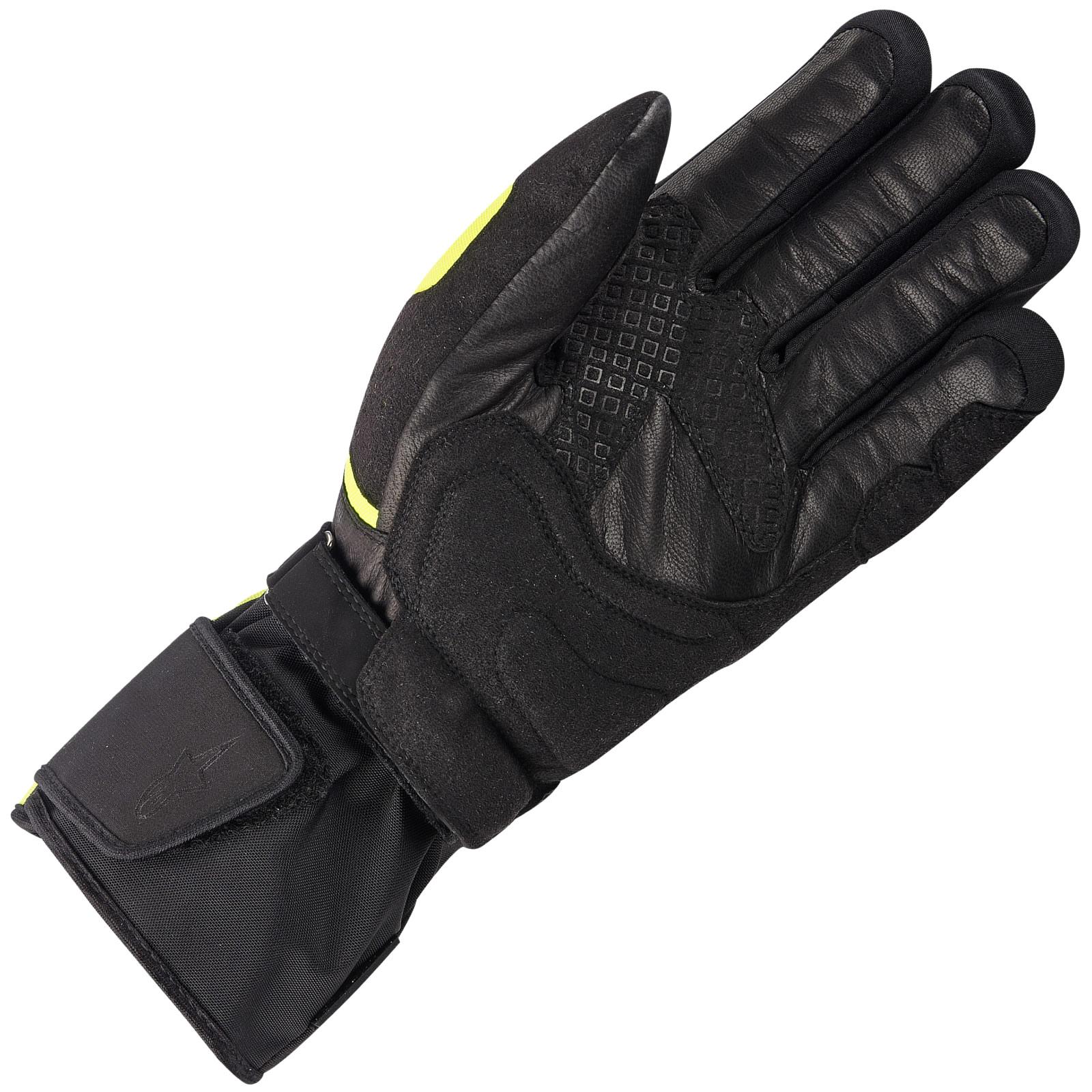 Heated motorcycle gloves new zealand - Thumbnail 5