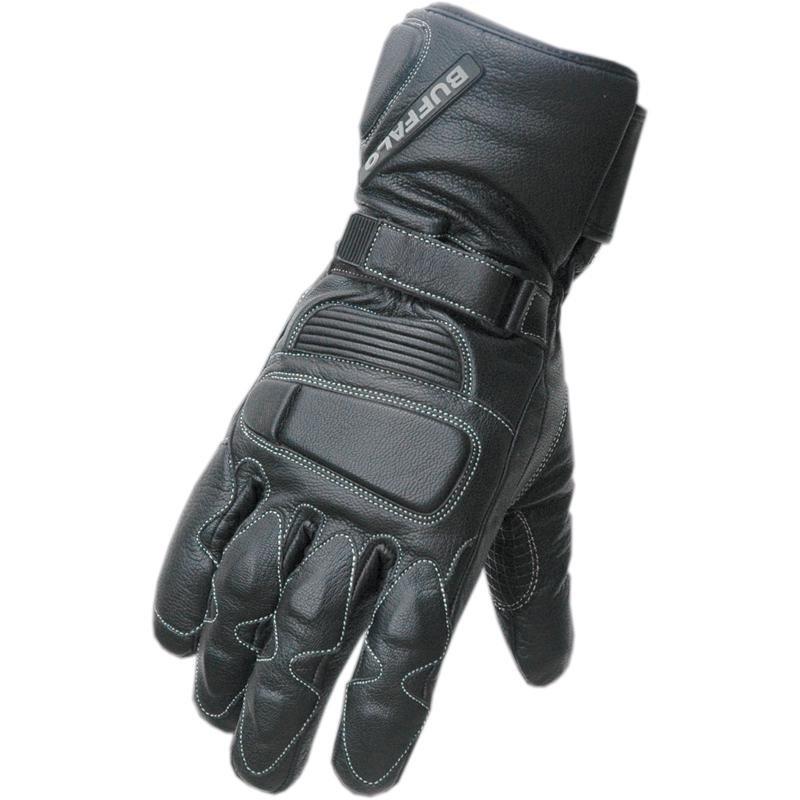 Buffalo Cyclone Winter Motorcycle Gloves Sale