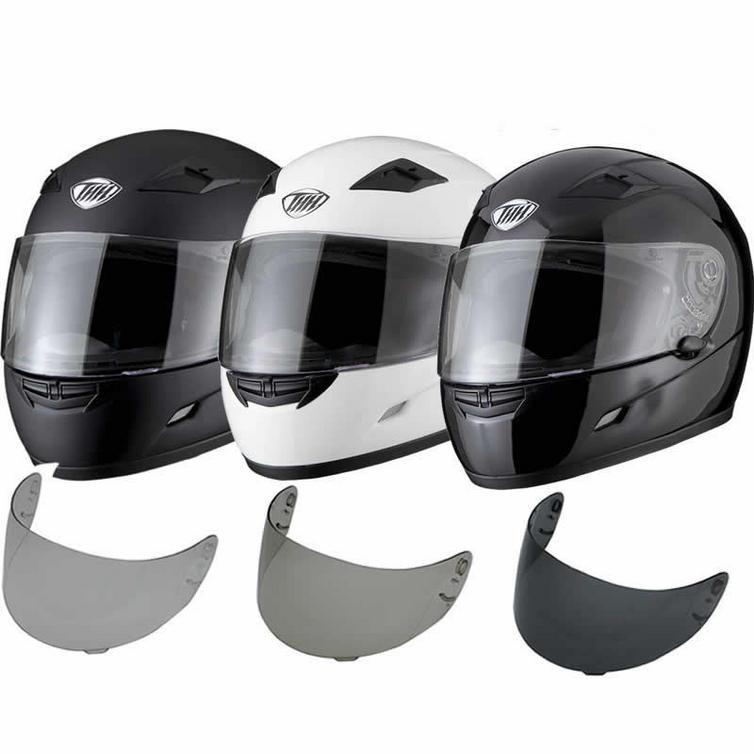 THH TS-39 ACU Gold Plain Helmet with Additional Visor