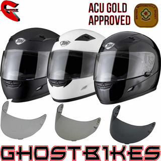 View Item THH TS-39 ACU Gold Plain Helmet with Additional Visor