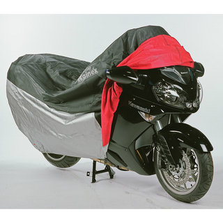 View Item Oxford Rainex Motorcycle Cover (Large)