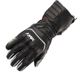 View Item Knox Zero2 OutDry Motorcycle Gloves