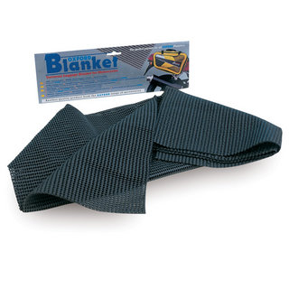 View Item Oxford Blanket Multi Purpose Anti-Slip Mat