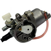 View Item 47-49cc Mini Moto Carb