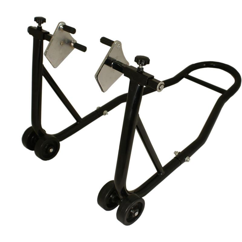 http://images.esellerpro.com/2189/I/129/19/lrgscaleGhost-Front-Motorcycle-Paddock-Stand-1.jpg