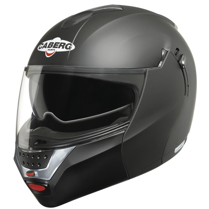 Caberg-Justissimo-GT-Flip-Front-Motorcycle-Helmet-Matt-Black-1.jpg