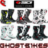 View Item Sidi Vortice Motorcycle Boots