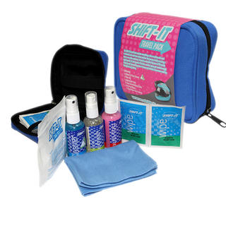 View Item Shift It Essential Travel Pack