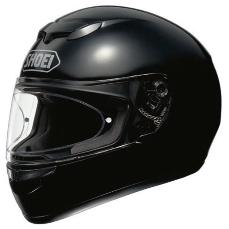 shoei raid ii motorcycle helmet full face helmets