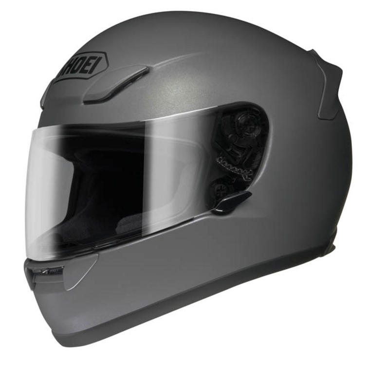 shoei xr 1000 plain motorcycle helmet full face helmets. Black Bedroom Furniture Sets. Home Design Ideas