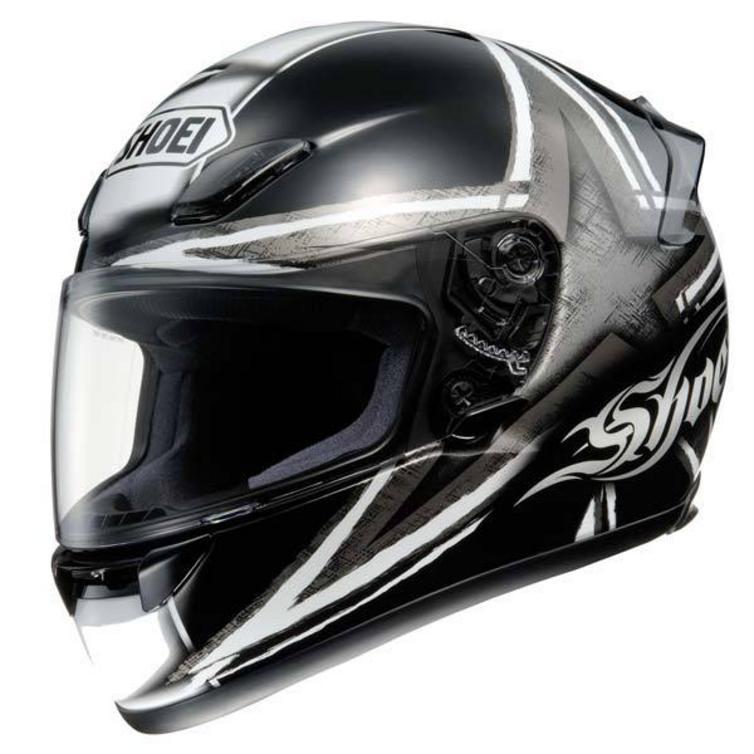 shoei xr 1000 caster motorcycle helmet full face helmets. Black Bedroom Furniture Sets. Home Design Ideas