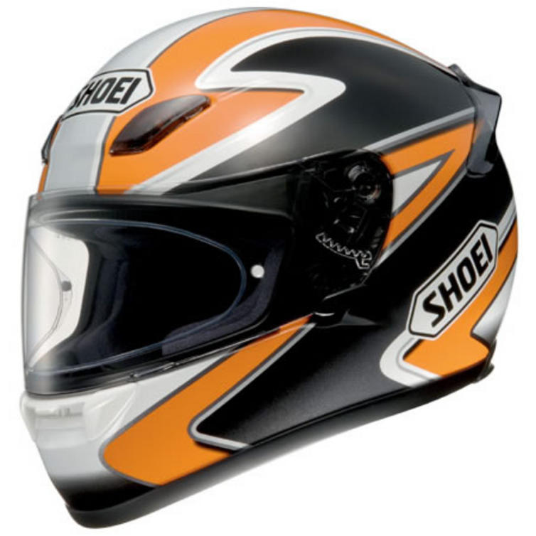 shoei xr 1000 straight motorcycle helmet full face. Black Bedroom Furniture Sets. Home Design Ideas