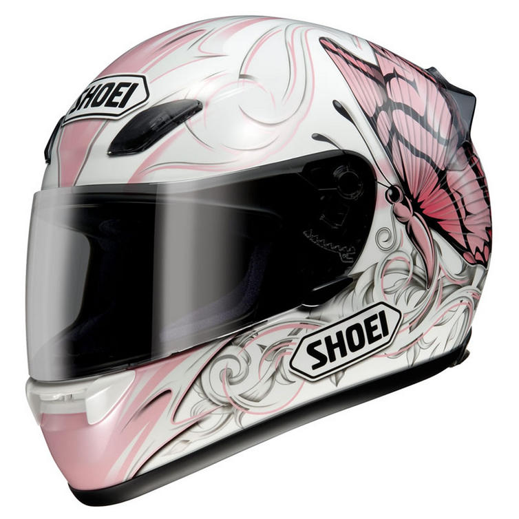 shoei xr 1000 flutter 2 motorcycle helmet full face. Black Bedroom Furniture Sets. Home Design Ideas