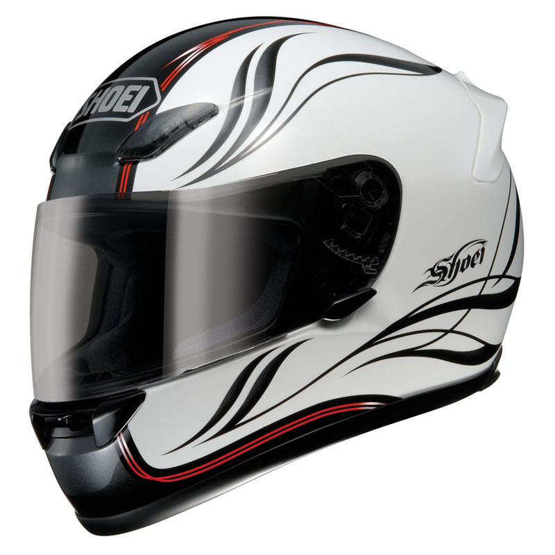 shoei xr 1000 camino motorcycle helmet full face helmets. Black Bedroom Furniture Sets. Home Design Ideas