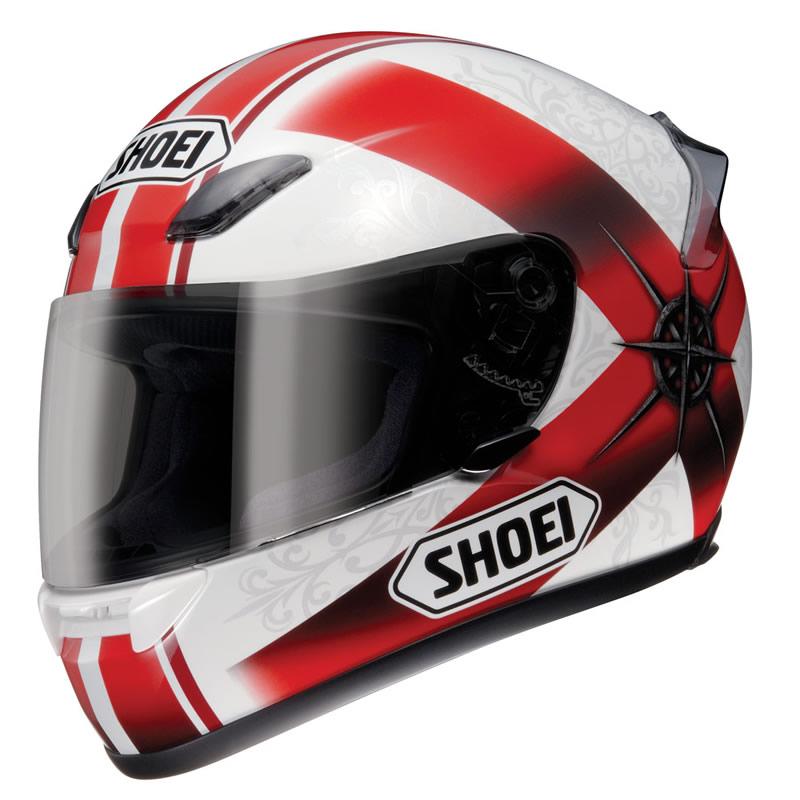 shoei xr 1000 symbol motorcycle helmet full face helmets. Black Bedroom Furniture Sets. Home Design Ideas