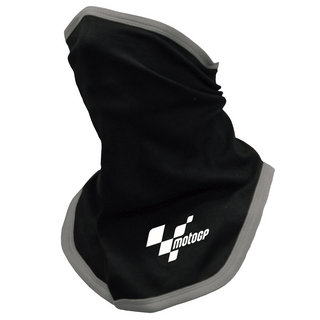 View Item Official Moto GP Bandit Mask
