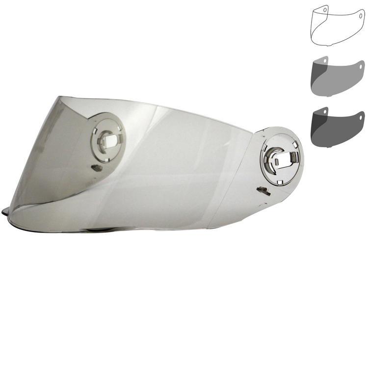 THH TS-44 Helmet Visor