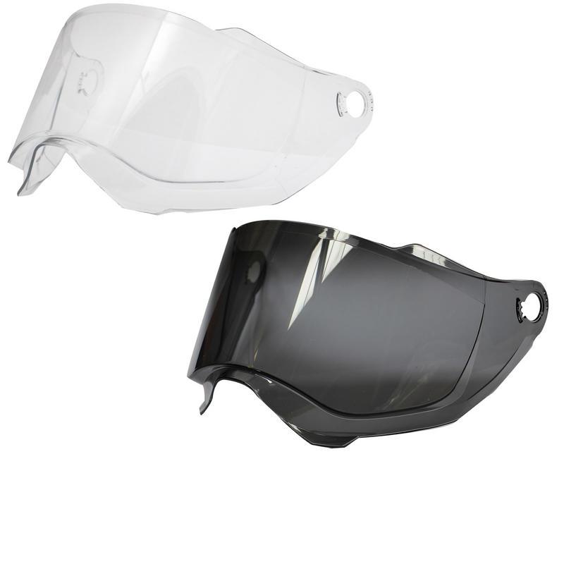 THH TX-13 Helmet Visor