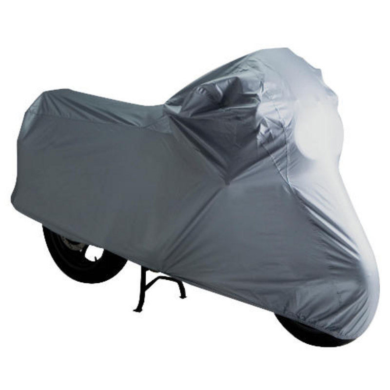 View Item Roxter Motorcycle Cover Medium