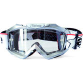 View Item Ariete Palladium Motocross Goggles