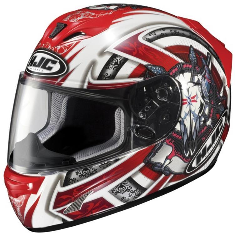 hjc fg 15 trophy ben spies 2009 replica helmet full face. Black Bedroom Furniture Sets. Home Design Ideas