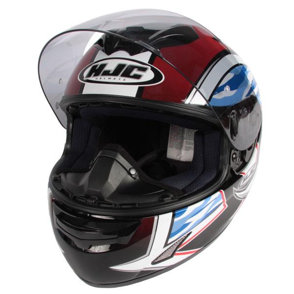 hjc fg 15 elbowz ben spies replica motorcycle helmet s. Black Bedroom Furniture Sets. Home Design Ideas