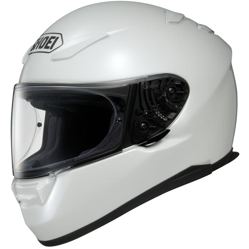 casco integrale motociclista tinta unita shoei xr1100 xr. Black Bedroom Furniture Sets. Home Design Ideas