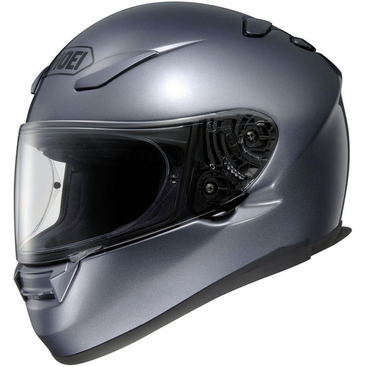 shoei xr 1100 motorcycle helmet full face helmets. Black Bedroom Furniture Sets. Home Design Ideas