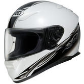 Shoei XR-1100 Swell Motorcycle Helmet