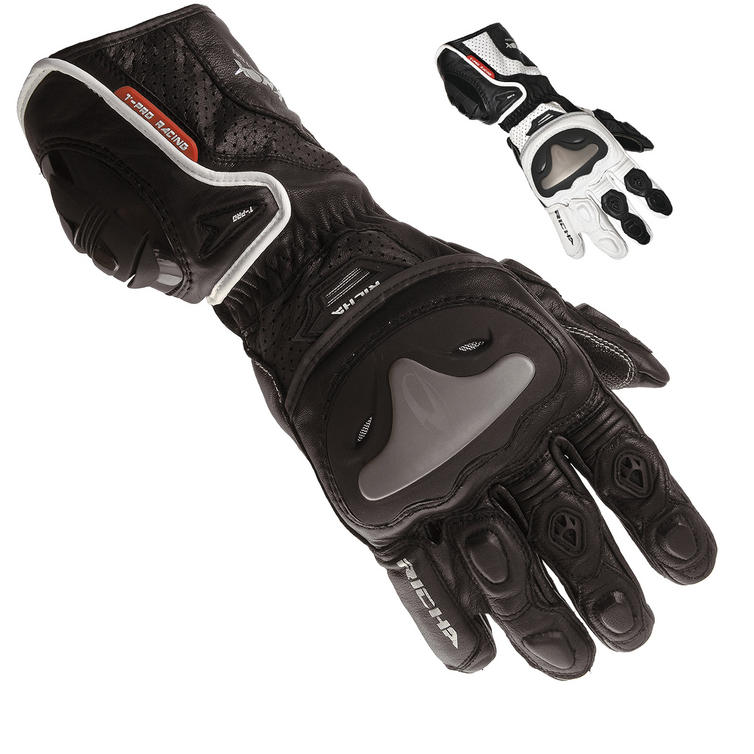 Richa X-Pro Motorcycle Gloves
