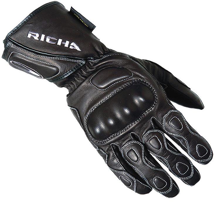 Richa WP Racing Ladies Motorcycle Gloves