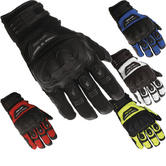 Richa Evolution Men's Motorcycle Gloves