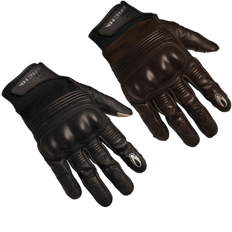 Richa Cordoba Motorcycle Gloves