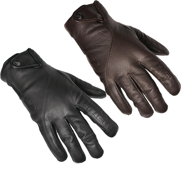 Richa Brooklyn Men's Motorcycle Gloves