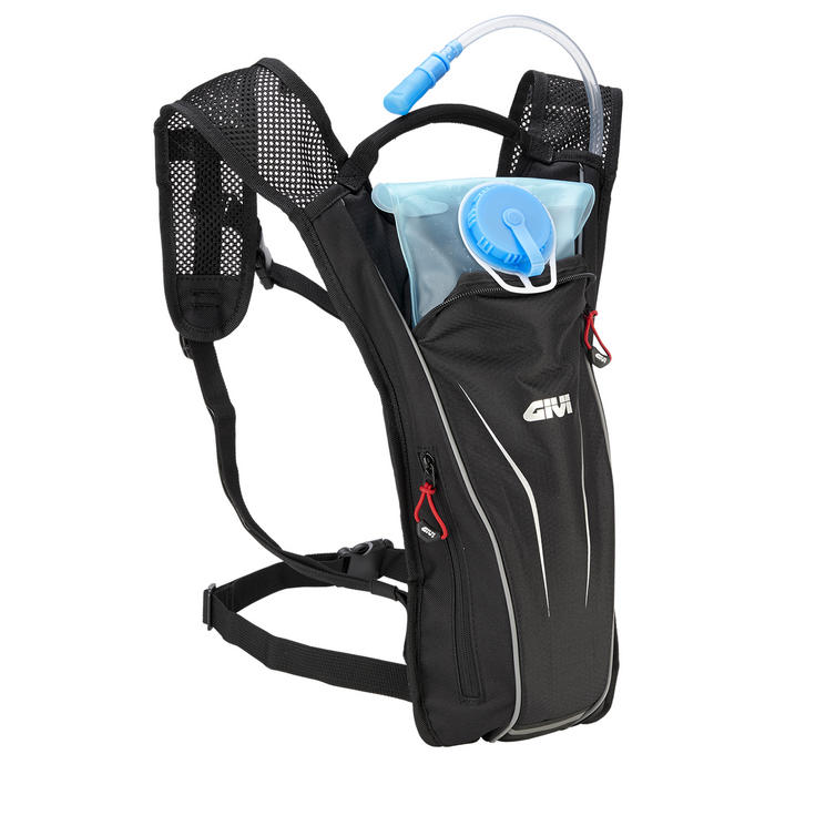 Givi Hydration Backpack (EA111)