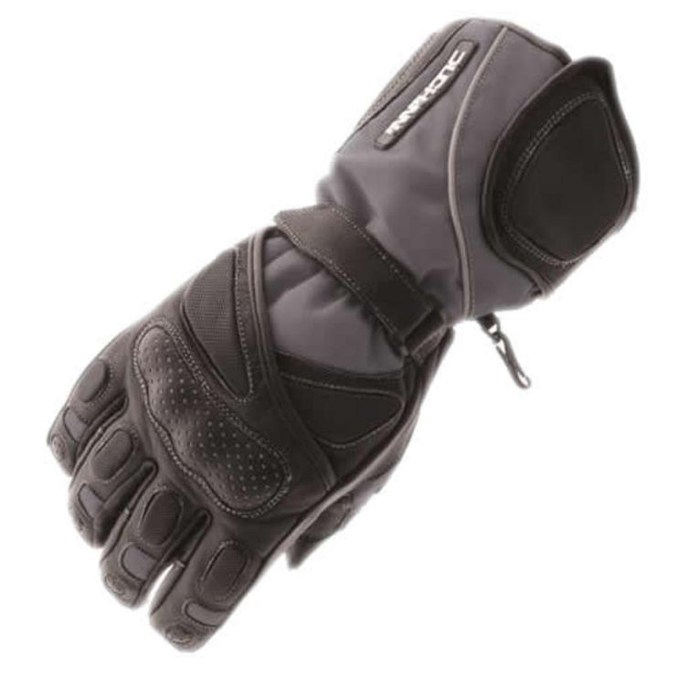 Duchinni Predator Textile Motorcycle Gloves
