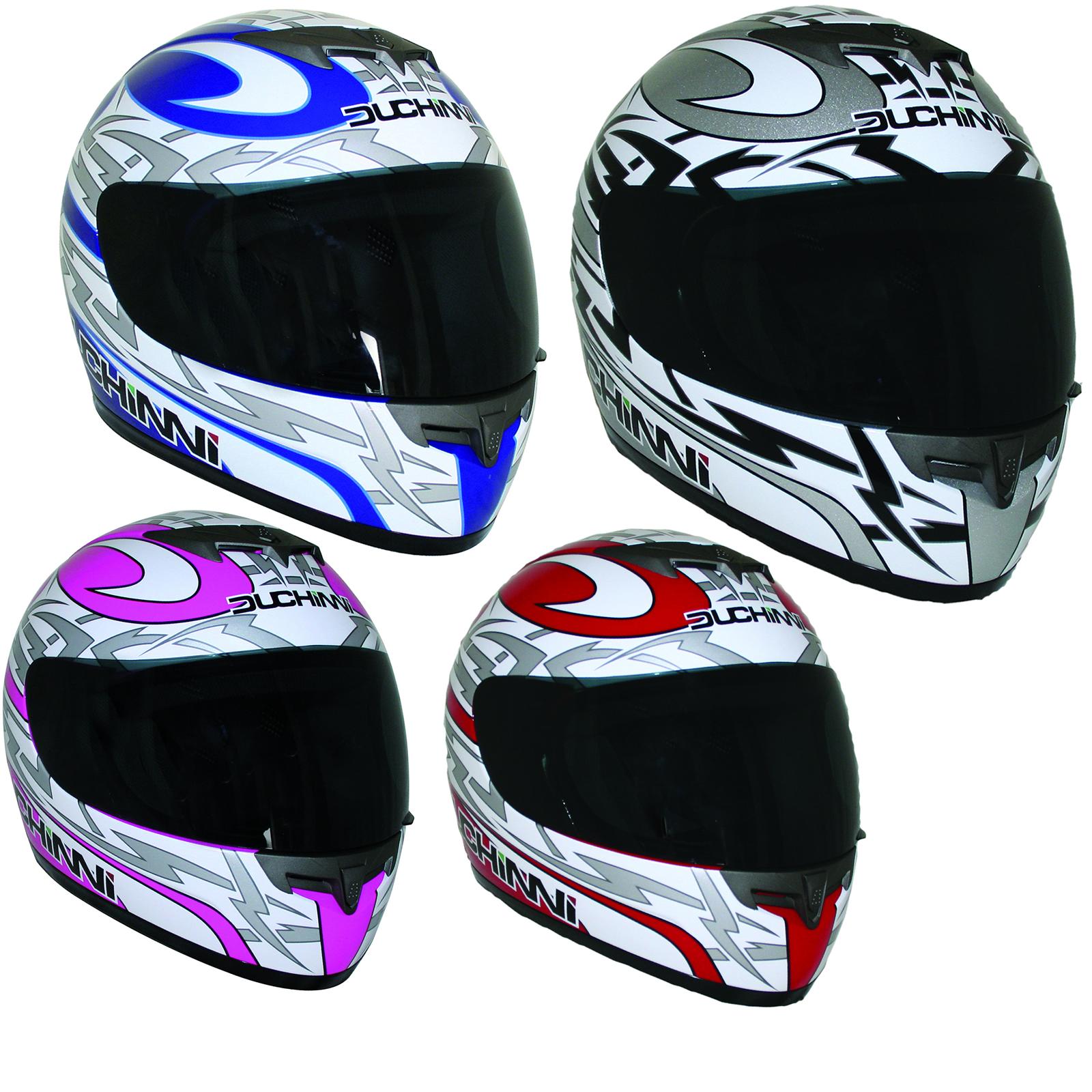 Duchinni D101 Tribal Motorcycle Helmet Full Face Helmets  : 11265 Duchinni D101 Tribal Motorcycle Helmet 0 <strong>Suzuki</strong> Motorcycle Helmets from www.ghostbikes.com size 1600 x 1600 jpeg 1335kB