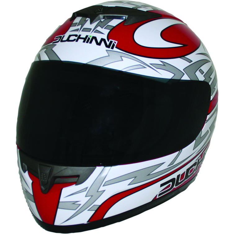 Duchinni D101 Tribal Motorcycle Helmet Full Face Helmets  : lrgscale11265 Duchinni D101 Tribal Motorcycle Helmet Red Silver 1200 1 Motorcycle <strong>Gas Tank Decals</strong> from www.ghostbikes.com size 754 x 754 jpeg 79kB